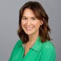 Breanne Madigan la nouvelle Directrice institutionnelle de Blockchain.com