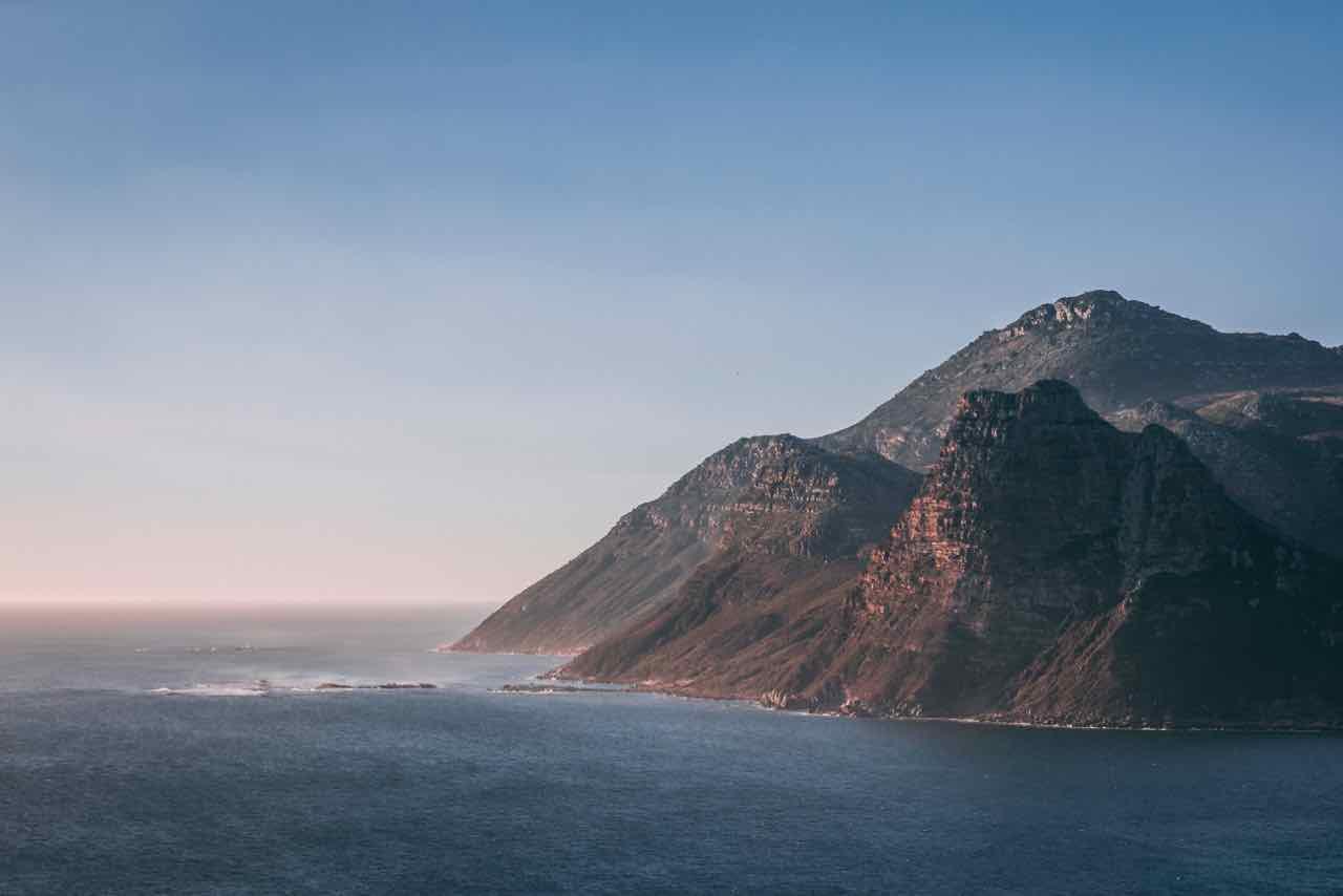 L'actualité des cryptomonnaies – 9 avril 2018 – Afrique du Sud, IBM, Chili, Ethereum